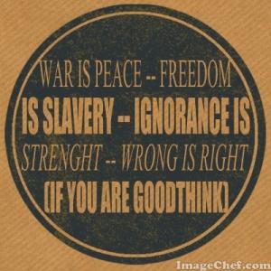 Orwell 1